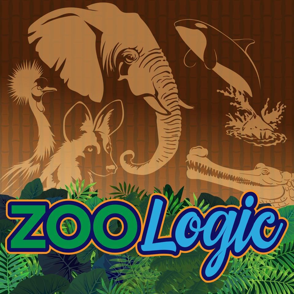 Zoospensefull